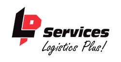 LP Services Homepage